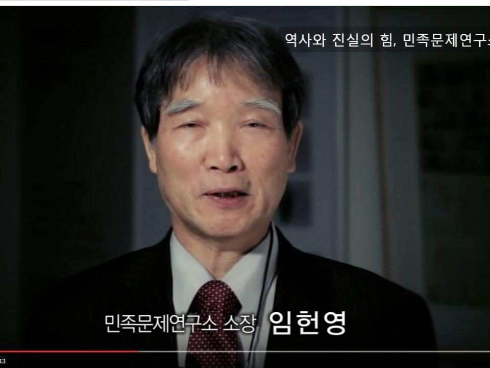 [백년전쟁 제작팀 추천영상]